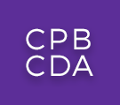 CPBCDA