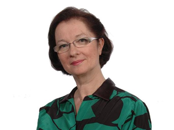 Cristina Pora Balaceanu